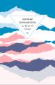 Couverture Le berger de l'Avent Editions Zulma (Poche Z/a) 2019