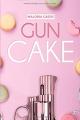 Couverture Gun Cake, intégrale Editions Autoédité 2019