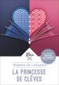 Couverture La Princesse de Clèves Editions Librio 2019