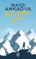 Couverture Kilomètre zéro : Le chemin du bonheur Editions J'ai Lu 2019