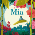 Couverture Mia Editions Milan 2019