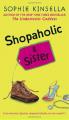 Couverture L'Accro du shopping, tome 4 : L'Accro du shopping a une soeur Editions The Dial Press 2004