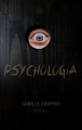 Couverture Psychologia Editions Books on demand 2019