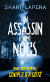 Couverture Un assassin parmi nous Editions France Loisirs 2019