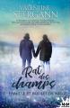 Couverture Rat des champs, tome 2 : Famille et boules de neige Editions MxM Bookmark (Romance) 2019