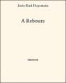 Couverture À rebours Editions Bibebook 1885