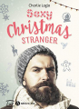 Couverture Sexy Hipster Stranger / Sexy Christmas Stranger Editions Addictives (Luv) 2019