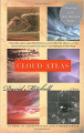 Couverture Cartographie des nuages / Cloud Atlas : Cartographie des nuages Editions Random House (Trade Paperbacks) 2004