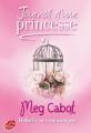 Couverture Journal d'une princesse / Journal de Mia : Princesse malgré elle, tome 06 : Rebelle et romantique Editions Le Livre de Poche (Jeunesse - Planète filles) 2011