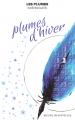 Couverture Plumes d'hiver Editions Autoédité 2019