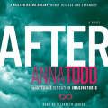 Couverture After, tome 1 : After / La rencontre Editions Simon & Schuster 2014