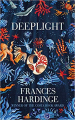 Couverture Deeplight Editions Pan MacMillan 2019