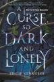 Couverture Cursebreakers, tome 1 : Un Sort si Noir et Éternel Editions Bloomsbury 2019