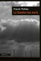 Couverture Lucie Hennebelle, tome 1 : La chambre des morts Editions Le Passage 2012