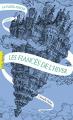 Couverture La Passe-miroir, tome 1 : Les fiancés de l'hiver Editions Gallimard  (Jeunesse) 2016