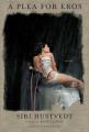Couverture Plaidoyer pour Eros Editions Picador 2005