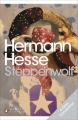 Couverture Le loup des steppes Editions Penguin books (Modern Classics) 2012