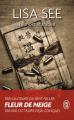 Couverture La Mort Scarabée Editions J'ai Lu 2019
