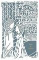 Couverture Orgueil et Préjugés / Orgueil & Préjugés Editions Thomas Nelson 2019