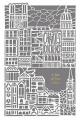 Couverture Un conte de deux villes Editions Thomas Nelson 2019
