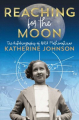 Couverture Reaching for the Moon Editions Simon & Schuster 2019