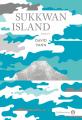 Couverture Sukkwan Island Editions Gallmeister (Americana) 2020
