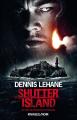 Couverture Shutter Island Editions Rivages (Noir) 2003