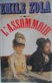 Couverture L'Assommoir Editions de la Seine 1993