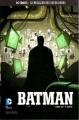Couverture Batman : Terre-Un, tome 2 Editions Eaglemoss 2019