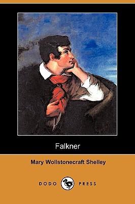 Couverture Falkner