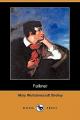 Couverture Falkner  Editions Dodo Press 2008