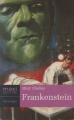 Couverture Frankenstein ou le Prométhée moderne / Frankenstein Editions Maxi Poche (Fantastiques) 2005