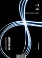 Couverture Infiniment Editions 1115 2019