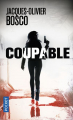 Couverture Coupable Editions Pocket (Thriller) 2019