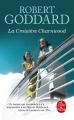Couverture La Croisière Charnwood Editions Le Livre de Poche 2019