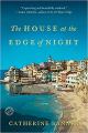 Couverture La maison au bord de la nuit Editions Random House 2017