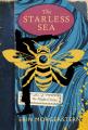 Couverture La mer sans Étoiles Editions Harvill Secker 2019