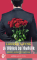 Couverture La théorie du tombeur, tome 2 : Périlleuse situation Editions J'ai Lu (Pour elle - Love addiction) 2019