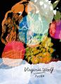 Couverture Flush Editions Penguin books 2018