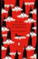 Couverture Les montagnes hallucinées / Montagnes de la folie / Les Montagnes de la démence Editions Penguin books (Classics) 2018