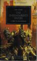 Couverture L'Hérésie d'Horus, tome 27 : Imperium Secundus Editions Black Library (Horus Heresy) 2014
