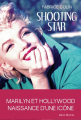 Couverture Shooting star Editions Albin Michel (Jeunesse - Litt') 2019