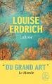 Couverture LaRose Editions Le Livre de Poche 2019