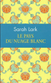 Couverture Gwyneira McKenzie, tome 1 : Le Pays du nuage blanc Editions Archipoche 2015