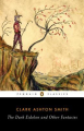 Couverture The Dark Eidolon and Other Fantasies  Editions Penguin books (Classics) 2014