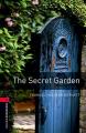 Couverture Le jardin secret Editions Oxford University Press (Bookworms) 2008