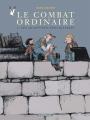 Couverture Le combat ordinaire, tome 2 : Les quantités négligeables Editions Dargaud 2004