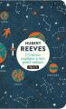 Couverture L'univers expliqué à mes petits enfants Editions Points (Sciences) 2019