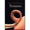 Couverture Truismes Editions France Loisirs 1996