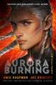 Couverture Aurora Squad, tome 2 Editions Knopf (Young Readers) 2020
